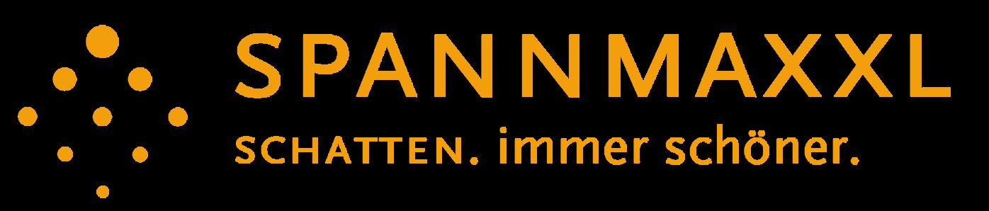 Spannmaxxl Blog