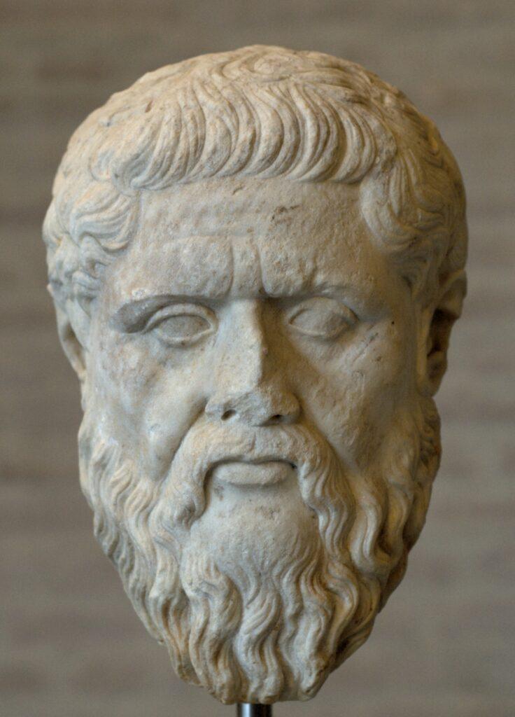 Von Platon bis zu SPANNMAXXL führ der Weg über SKIA.